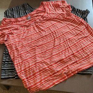 Falls Creek Tops - Falls Creek T-shirts